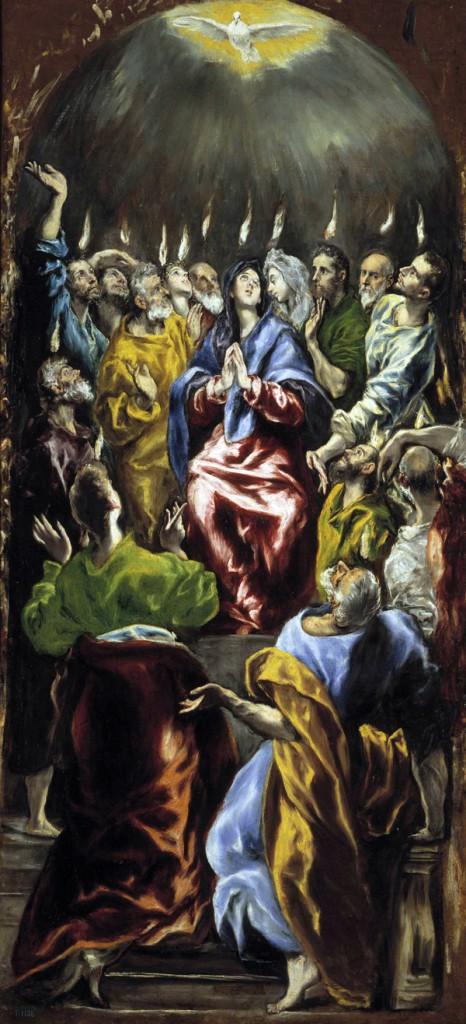 el-greco-pentecost-sm